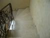 schody_13