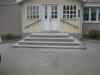 schody_17
