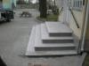 schody_18