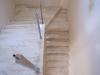 schody_19
