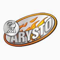 prod-arysto