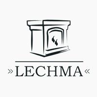 prod-lechma