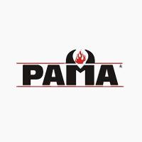 prod-pama