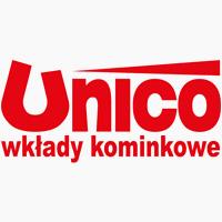prod-unico